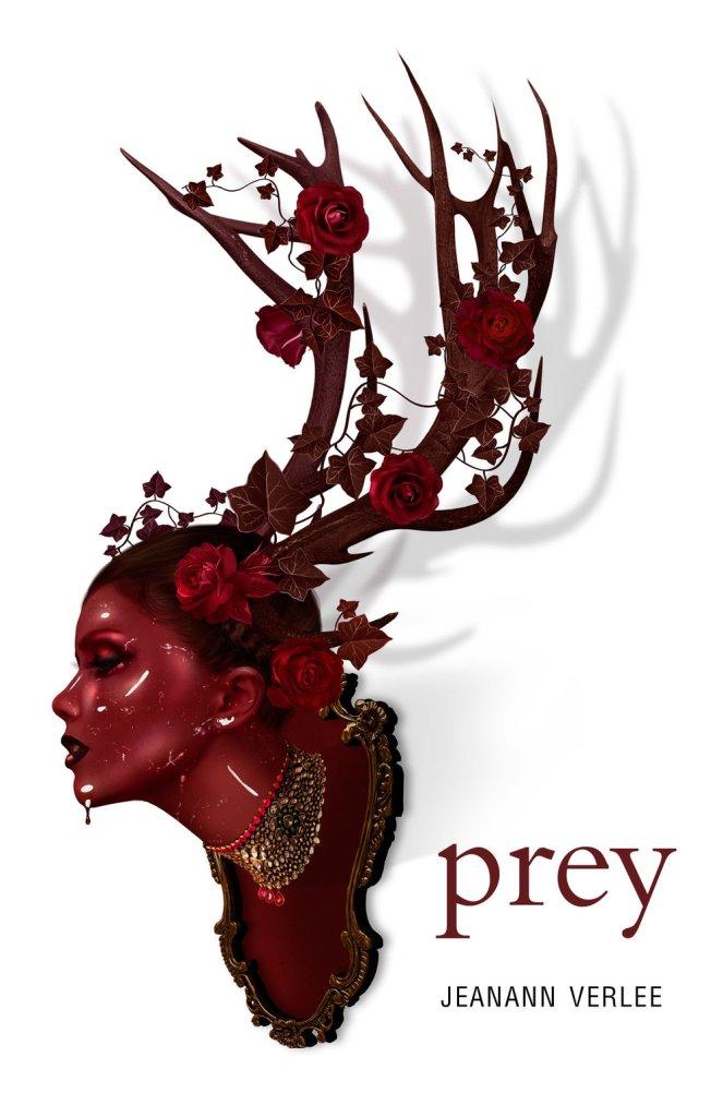 Verlee_prey_front+cover_FINAL